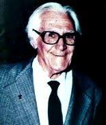 Pr Virgil Frank Smith. 1941 - 1953 - pr._virgil_frank_smith
