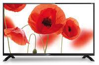 <b>Телевизоры LED</b> в Чебоксарах от компании Магазин цифровой и ...