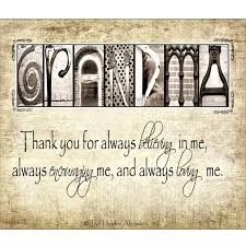 Mothers-Day-Grandma-Quotes-2.jpg