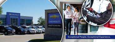 shottenkirk chevy quincy il chevy quincy il shottenkirk chevrolet car dealers n th st quincy il