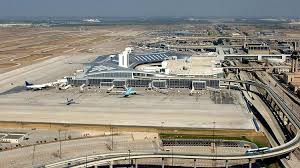 Image result for free pic of dfw airport