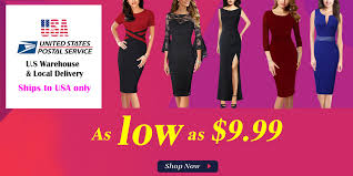 Small Orders Online Store, Hot Selling and ... - Valuefashionshop