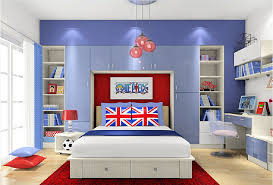 3d rendering purple childrens bedroom furniture for uk childrens fitted bedroom furniture