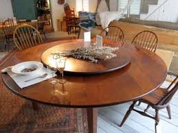 dining table that seats 10: awesome large round dining table seats   seat round dining