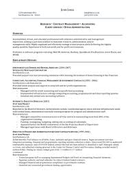 sample resume health care administrator sample resume cover letters healthcare best resume template hospital administrator resume resumecompanion com medical