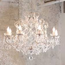 63 Best <b>Crystal chandeliers</b>‎ images | <b>Chandelier</b>, <b>Chandelier</b> ...