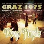 Live in Graz 1975