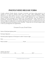 photo release form templates word pdf  44 photo release form templates word pdf photo release form 16