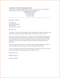 cover letter cover letter resumes resumes and cover letter cover letter cover letter sample nursing instructor cover resume cv examples pdf and reference page xcover