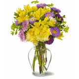 Graduation Flowers@Evans-<b>King Floral</b> ~Same Day Delivery ...