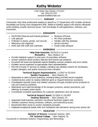 resume templates livecareer sign in builder best satellite resume templates livecareer sign in builder best satellite for live career resume builder