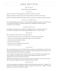 cover letter resume sample for server resume sample for server cover letter resume help for restaurant servers professional resumes food server resume sampleresume sample for server