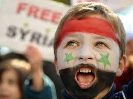 شو بشتاق لك يا سوريا Images?q=tbn:ANd9GcSHt3DQ-w_otDzAHxvwKpgXIxx7nXEGZ5e0QfkoHsqFvorxGa07