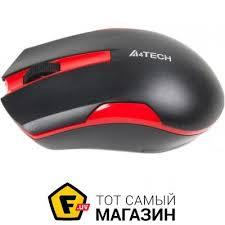 ᐈ БЕСПРОВОДНАЯ <b>МЫШЬ A4Tech</b> — купить беспроводную ...
