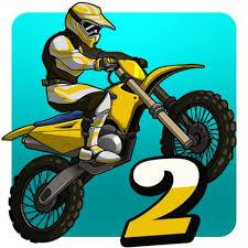 Polisport Bike Lift Stand Platform <b>Dirt Bike Motocross</b> MX Suzuki DR ...
