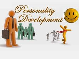 what are the social factors that affects personality development