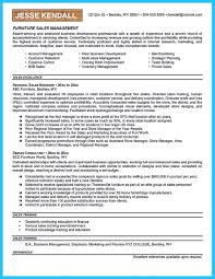 cool sophisticated barista resume sample that leads to barista resume