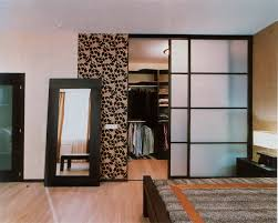 winsome alluring wall sliding doors