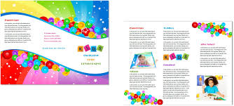 letterhead care of professional resume cover letter sample letterhead care of letterhead templates folders child care pocket folders child care letterhead child care