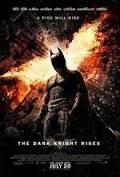 The Dark Knight Rises (2012) - Box Office Mojo