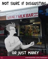Milk Memes. Best Collection of Funny Milk Pictures via Relatably.com