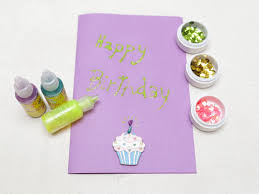 how to make a birthday card on microsoft word net how to make a birthday invitation on microsoft word how to make a birthday