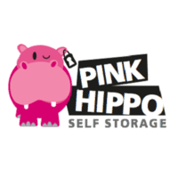 <b>Pink Hippo</b> Self Storage | LinkedIn