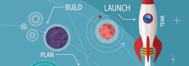 11 <b>Motivating Quotes</b> to Jumpstart Your <b>Big Idea</b> – Caren Merrick