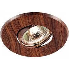 Купить <b>Точечный поворотный светильник Novotech</b> 369710 ...