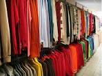 закон рф об одежде