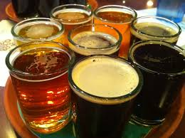 Image result for brew beer