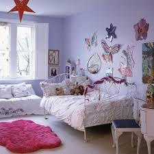 girls bedroom resume