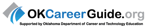ok career guide information and resources careertech ct ok career guide parent resources