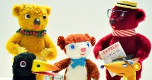 Арбалет, кегли и Колярголь: <b>польские игрушки</b> от Средневековья ...