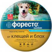 <b>Ошейник</b> от блох для собак | Купить <b>ошейник</b> от клещей для ...
