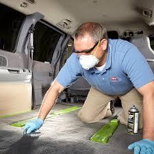 Tips to Restore Your Car's <b>Interior</b> | Family Handyman