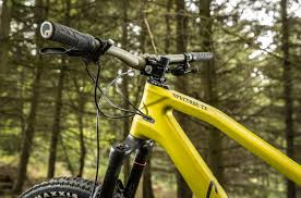 The ultimate guide to <b>frame</b> materials: what's best for bikes? | off ...