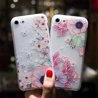 Wholesale <b>Best emboss phone case</b> - Buy Cheap Custom emboss ...