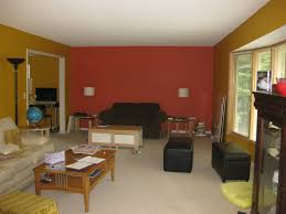 Painting Living Room Walls Two Colors Painting Living Room Walls 2 Different Colors Purple Bedroom