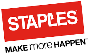 bfm staples gives two million reasons to change bfm staples gives two million reasons to change