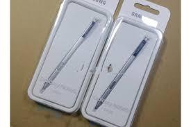 <b>Чехлы</b> для телефона <b>Samsung Galaxy Note</b> 5. Магазин стильных ...