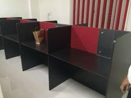 high end office furniture now at asian office makers bangalore image 1 asian office furniture