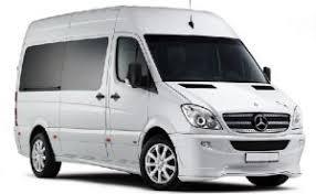 Тюнинг Mercedes Sprinter 2006-2018 гг. 🏎️ : купить с доставкой ...