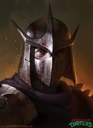 Ficha de Shredder(acabada) Images?q=tbn:ANd9GcSHx4apGJwC4hPR6sn_VwF4ADgq1k8b7v-225qD3CTsC00n2UNxKg