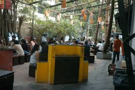 meet meena pinto shashi kapoor s favourite cook and the feisty prithvi theatre canteen local caption prithvi theatre canteen