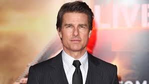 Image result for tom cruise images