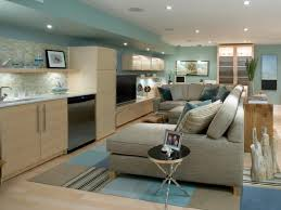 basement decorating ideas hgtv basement rec room decorating