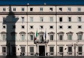 Titolo IV - La Magistratura | www.governo.it