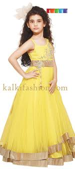 long ethnic area small shop for womens indian dresses indian wedding and party wear dresses a