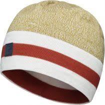 <b>Шапка Norrona</b> /<b>29 Marl</b> Knit Stripe Wool - купить в Красноярске в ...